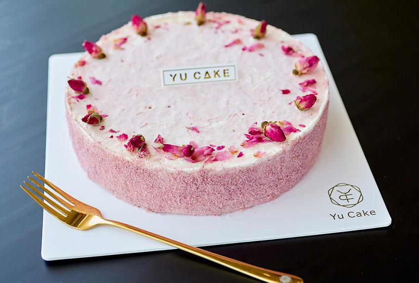 玫瑰芝士蛋糕.jpg