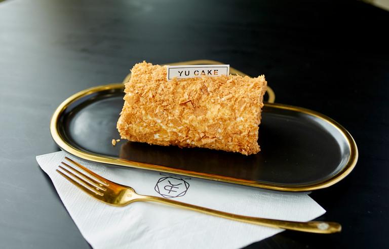 意式咸奶油蛋糕卷.jpg