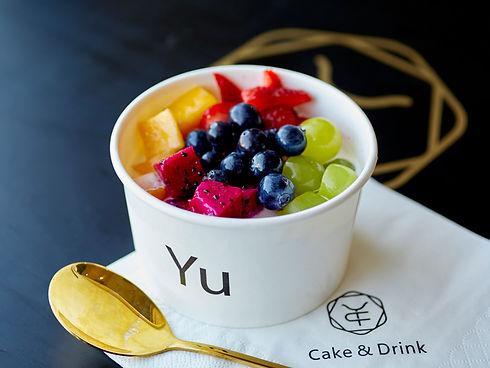 Fresh Fruit LAO水果捞.jpg