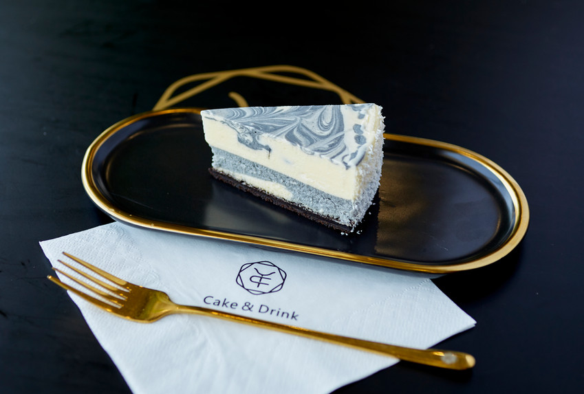 椰子酸奶芝士蛋糕.jpg