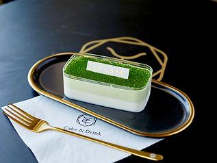 Matcha Milky Box Cake 抹茶牛乳盒子蛋糕.jpg