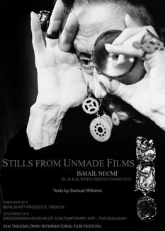 Ismail-Necmi-Stills-From-Unmade-Films-Poster.jpg