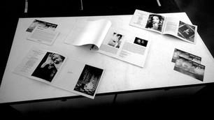 Ismail-Necmi-Stills-From-Unmade-Films-Berlin-Exhibition-03.jpg