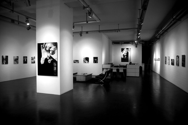 Ismail-Necmi-Stills-From-Unmade-Films-Berlin-Exhibition-01.jpg