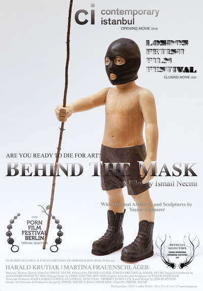 210306_Behind_The_Mask_Poster_Small_Size