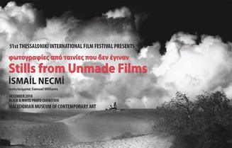 Ismail-Necmi-Stills-From-Unmade-Films-Thessaloniki-Cover.jpg