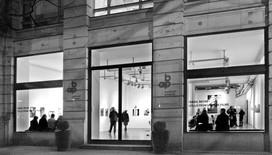 Ismail-Necmi-Stills-From-Unmade-Films-Berlin-Exhibition-02.jpg