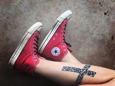 shoes-1497552.jpg