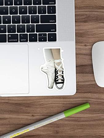 Firmvorbereitung Digital.jpg