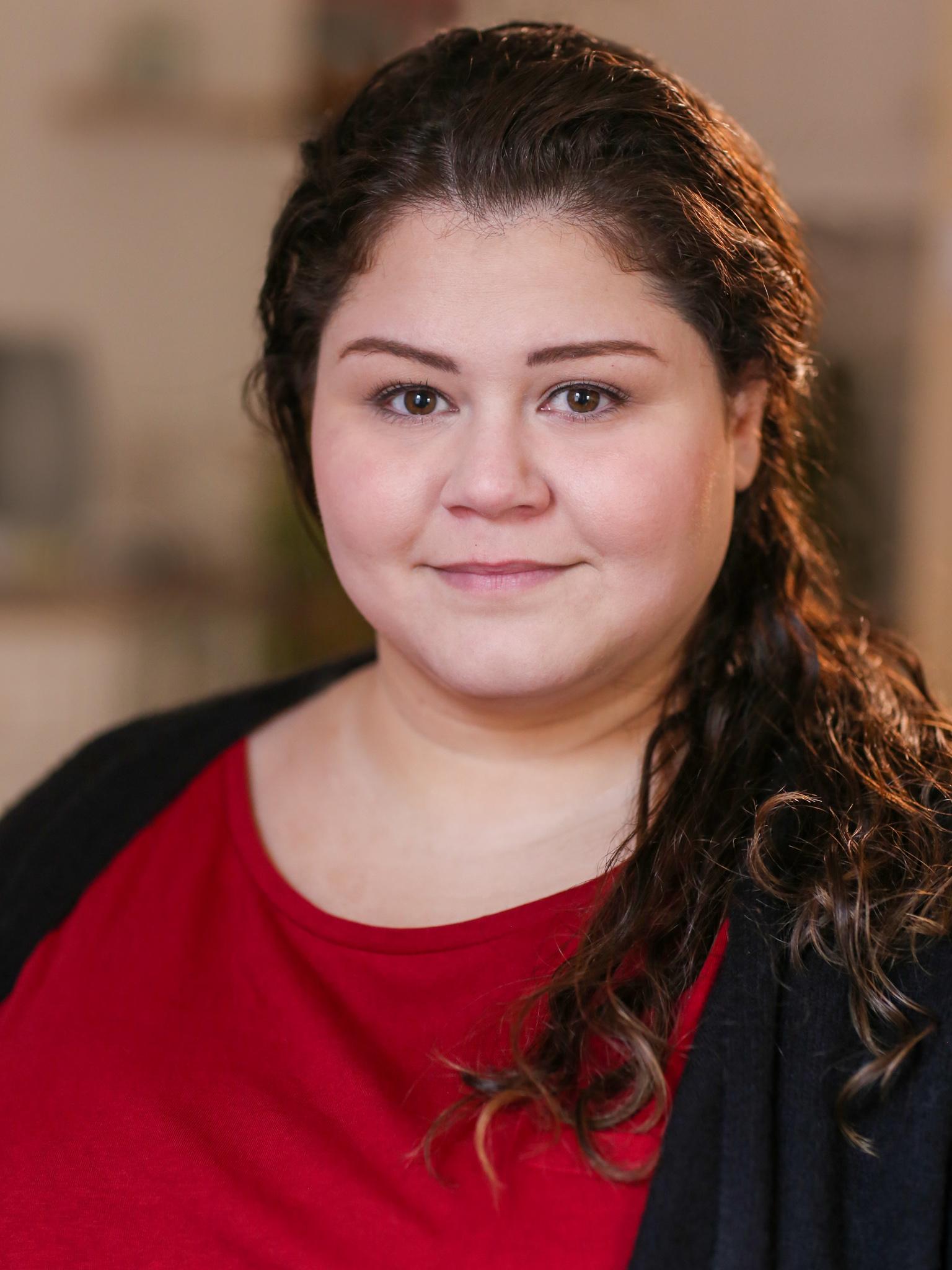 Mayara Sartori
