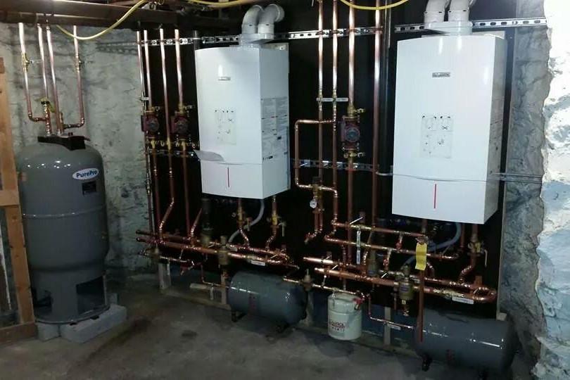 Boiler Photo.jpg
