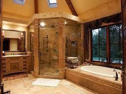 Custom Bath.jpg