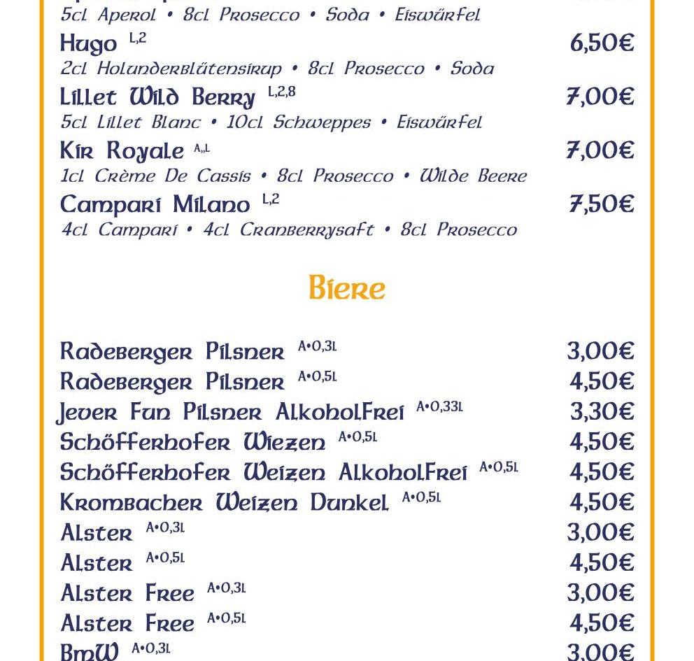 2006 Speisekarte 02.jpg