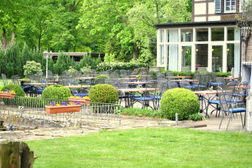 Saltenhof Park (8).JPG