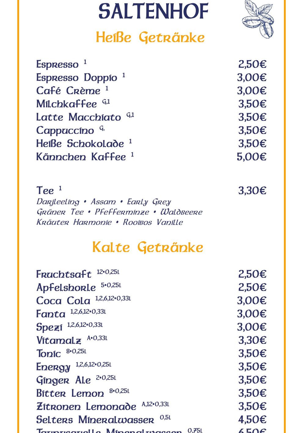 2006 Speisekarte 03.jpg