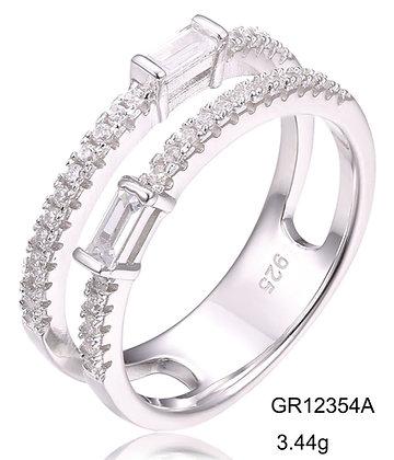 GR12354A
