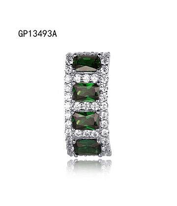 GP13493