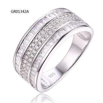 GR01342A