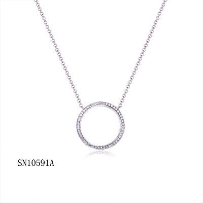 SN10591A