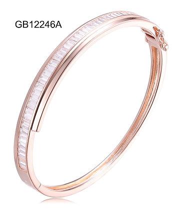 GB12246A