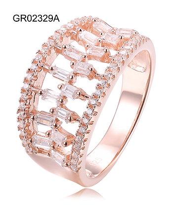 GR02329A