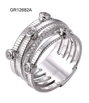 GR12682A