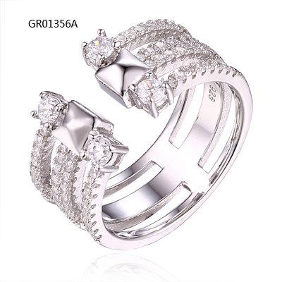 GR01356A