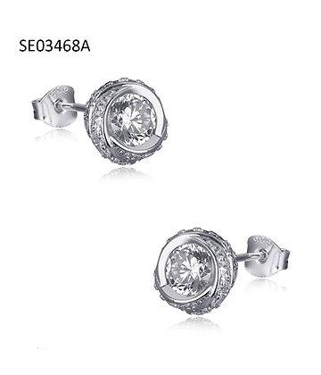 SE03468A