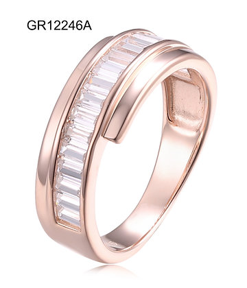 GR12246A