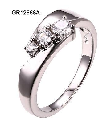 GR12668A