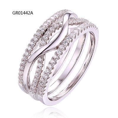 GR01442A