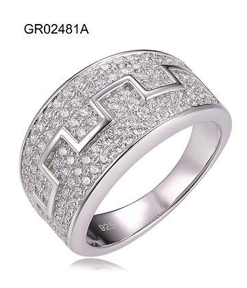 GR02481A