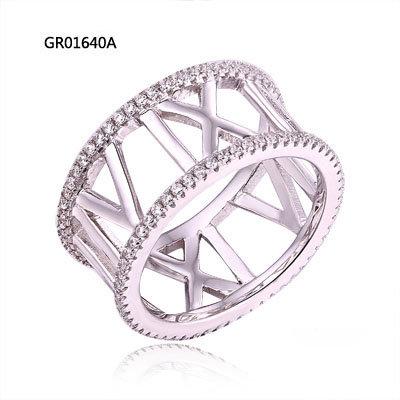 GR01640A