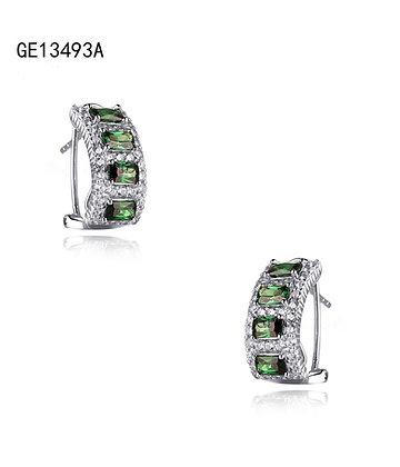 GE13493