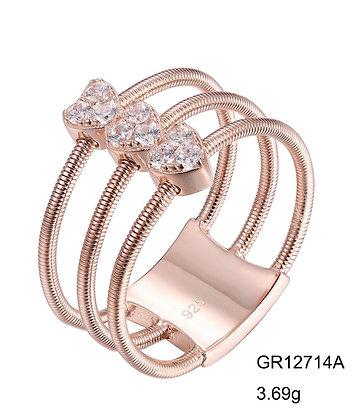GR12714A