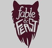 Fable&Feast-DrkBrown+Gray_Logo.jpg