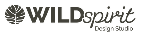 WSDS_Horizontal_Logo_Transparent.png