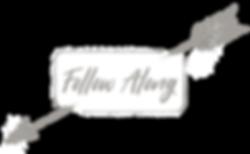 ContactPage_FollowAlong-15-15.png