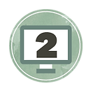 Number_Icons-02.png