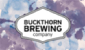 Buckthorn_Brewing_Logo_Watercolor.jpg