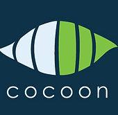 Cocoon_Logo_Drk.jpg