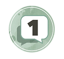 Number_Icons-01.png