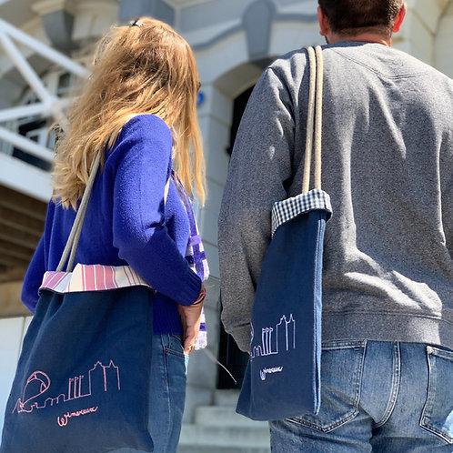 Le sac made in Hauts de France