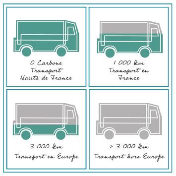 Transport.jpg