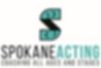 spokaneacting.png