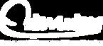 EW_Logo-weiss.png