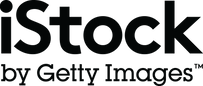 istock-logo.png