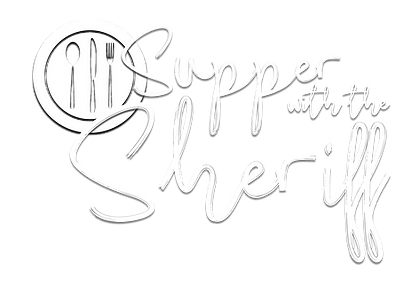 supper with the sheriff logo.png