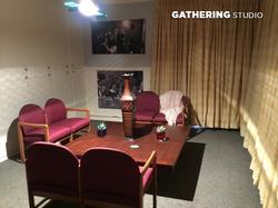 Gathering Studio