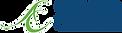 chamber-logo-295x80.png
